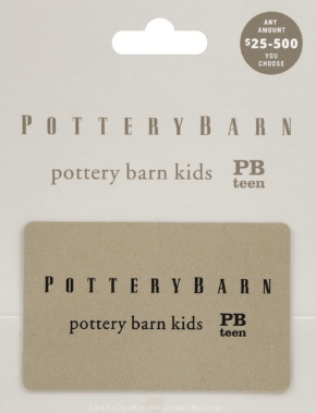 Pottery Barn Card Login : pottery, login, Pottery, Balance, American-based, Home-furnishing, Store,, Offers, Card,, Deals,
