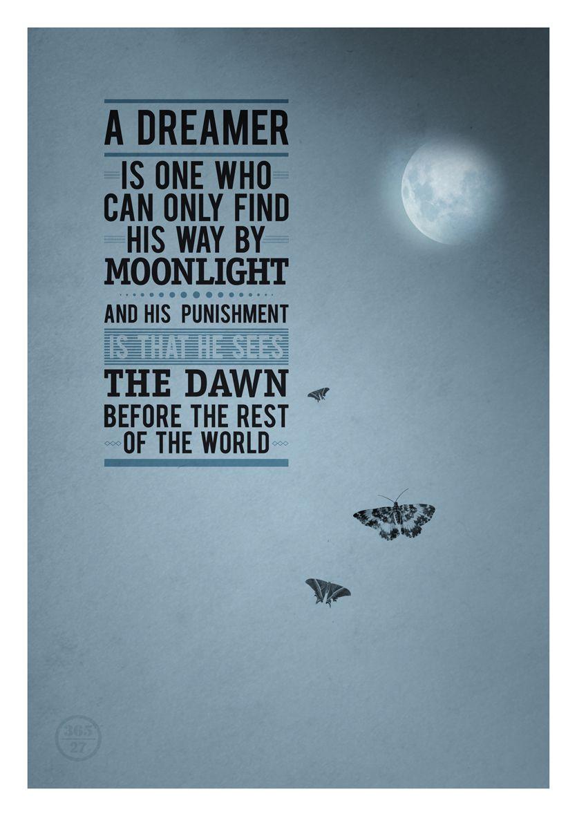 OSCAR WILDE – series | Pinterest | Oscar wilde, Moonlight and Dawn