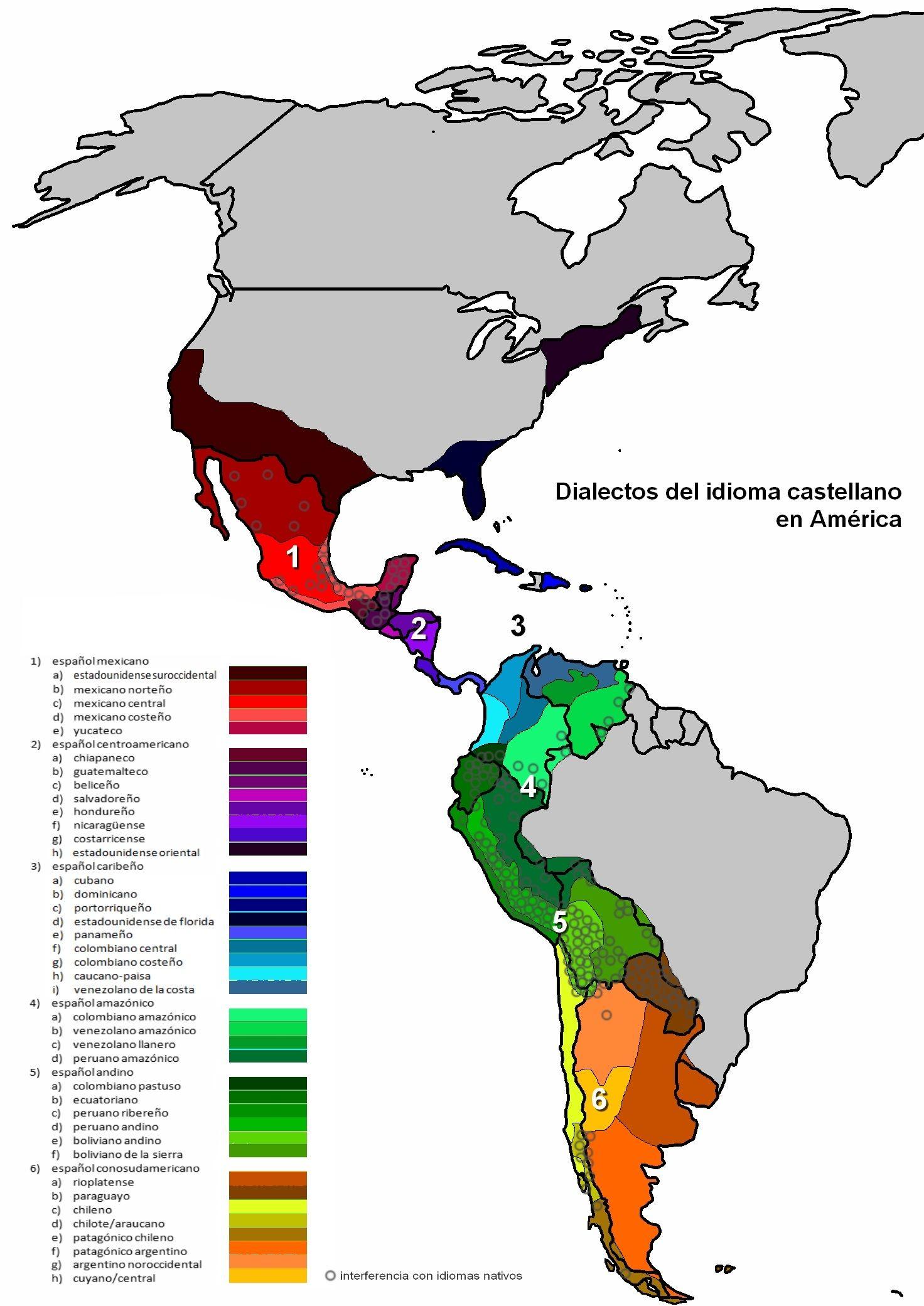 8 Ideas De Mapas Lingüísticos Mapas Lenguas Del Mundo Mapa De Geografía