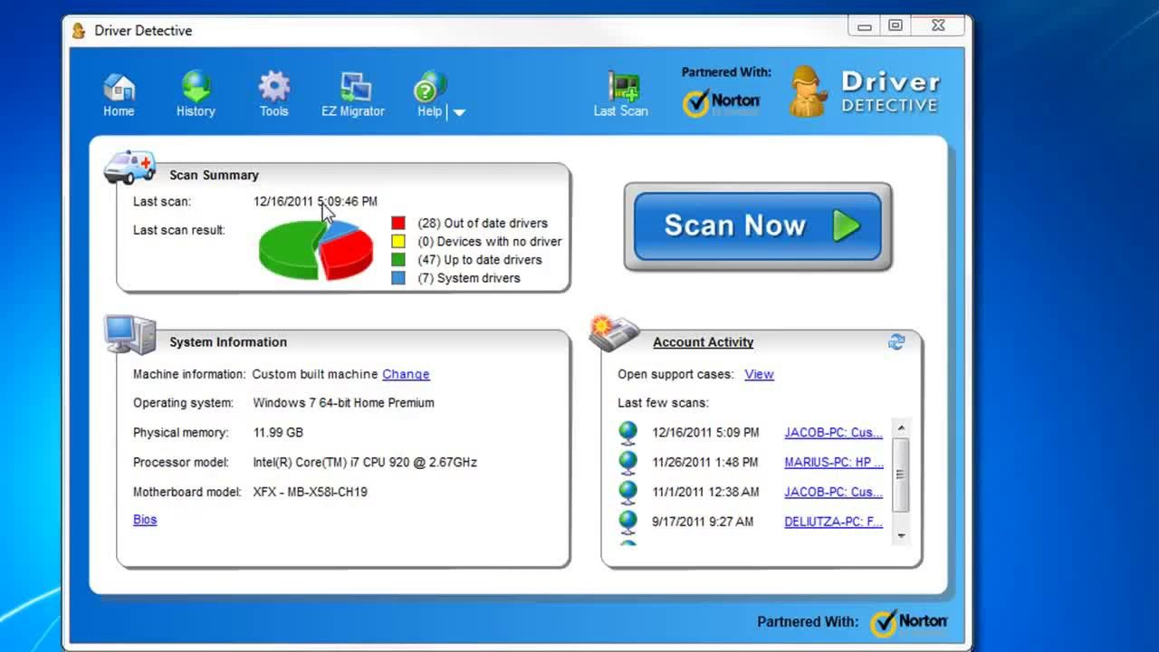 driver toolkit 8.5 serial key | Free download, Patches ...