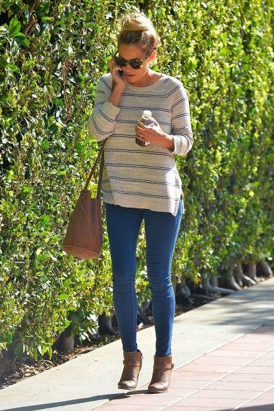 Lauren Conrad point pants sz xl | Lauren conrad, Lauren, Pants