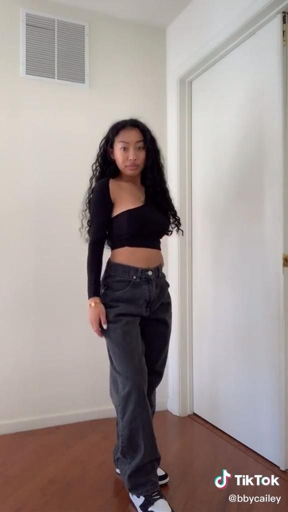 cailey -   23 fall outfits 2020 for black women ideas