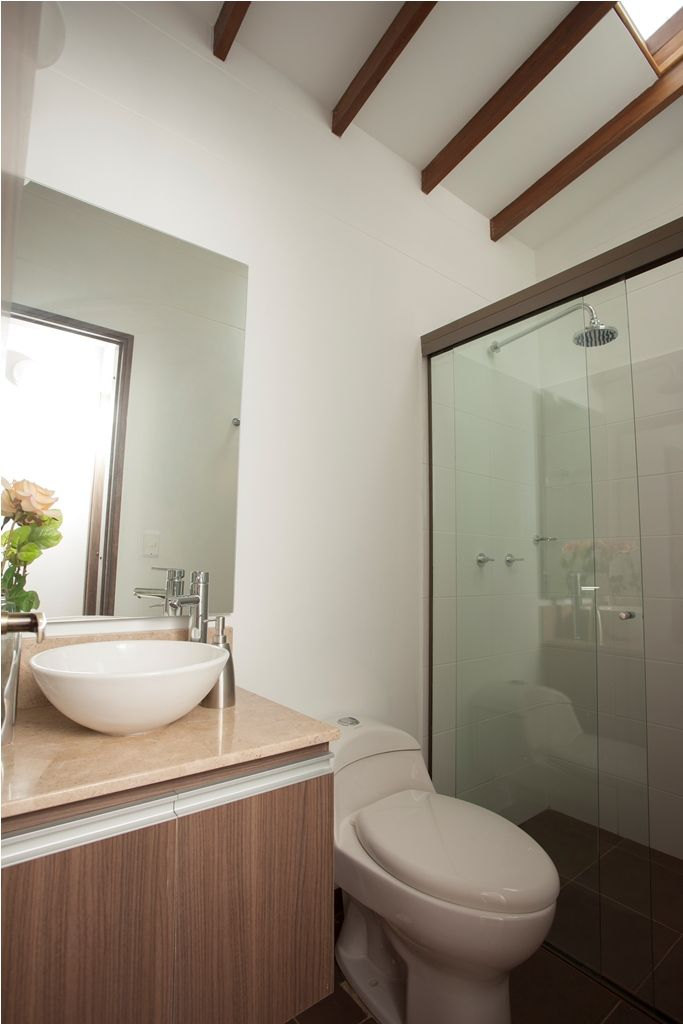 Pamplona Pamplona casas campestres es un proyecto de cuatro etapas, diseñado para aquellos que desean vivir a las afueras, pero quieren seguir disfrutando de las comodidades y facilidades que ofrece la ciudad.