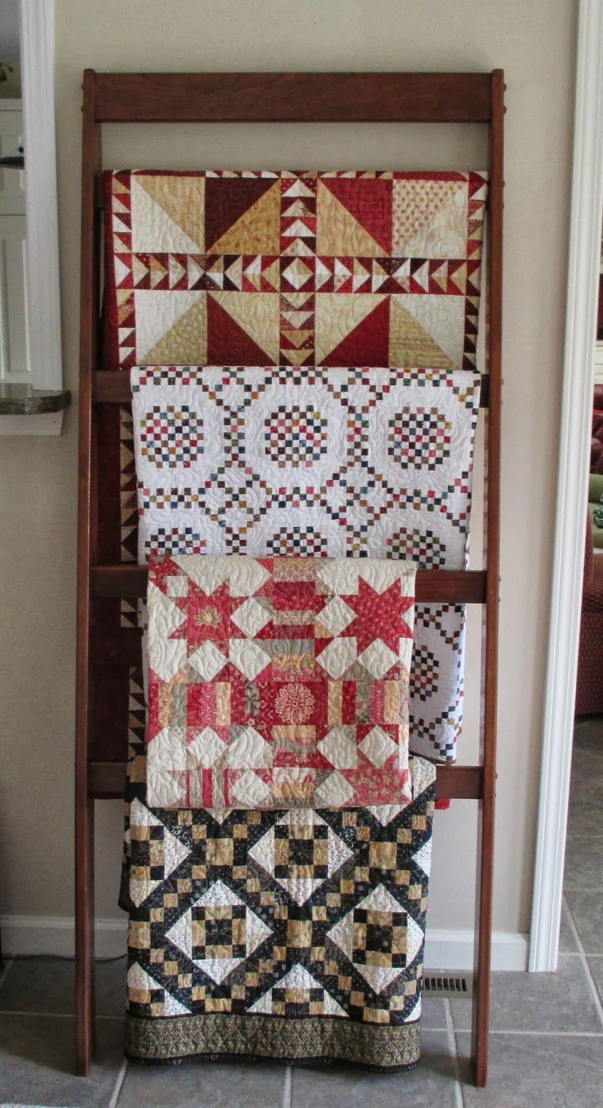 Barn Wood Towel Rack