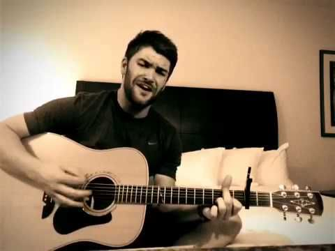 Bruno Mars When I Was Your Man Cover By Dylan Scott Another