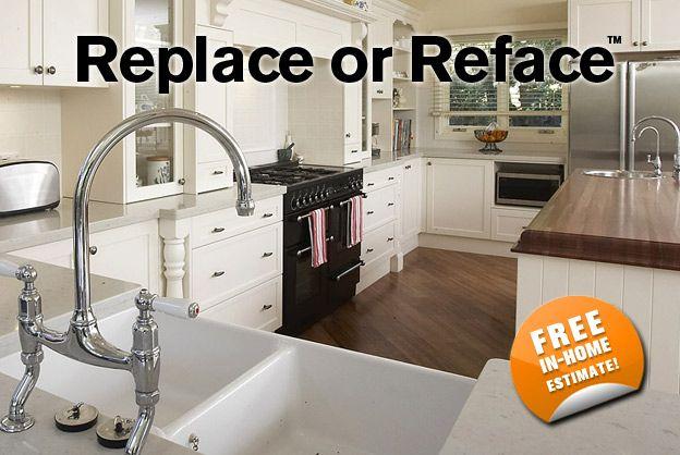 Boyar S Kitchen Cabinets San Diego, Estimate Of Refacing Kitchen Cabinets
