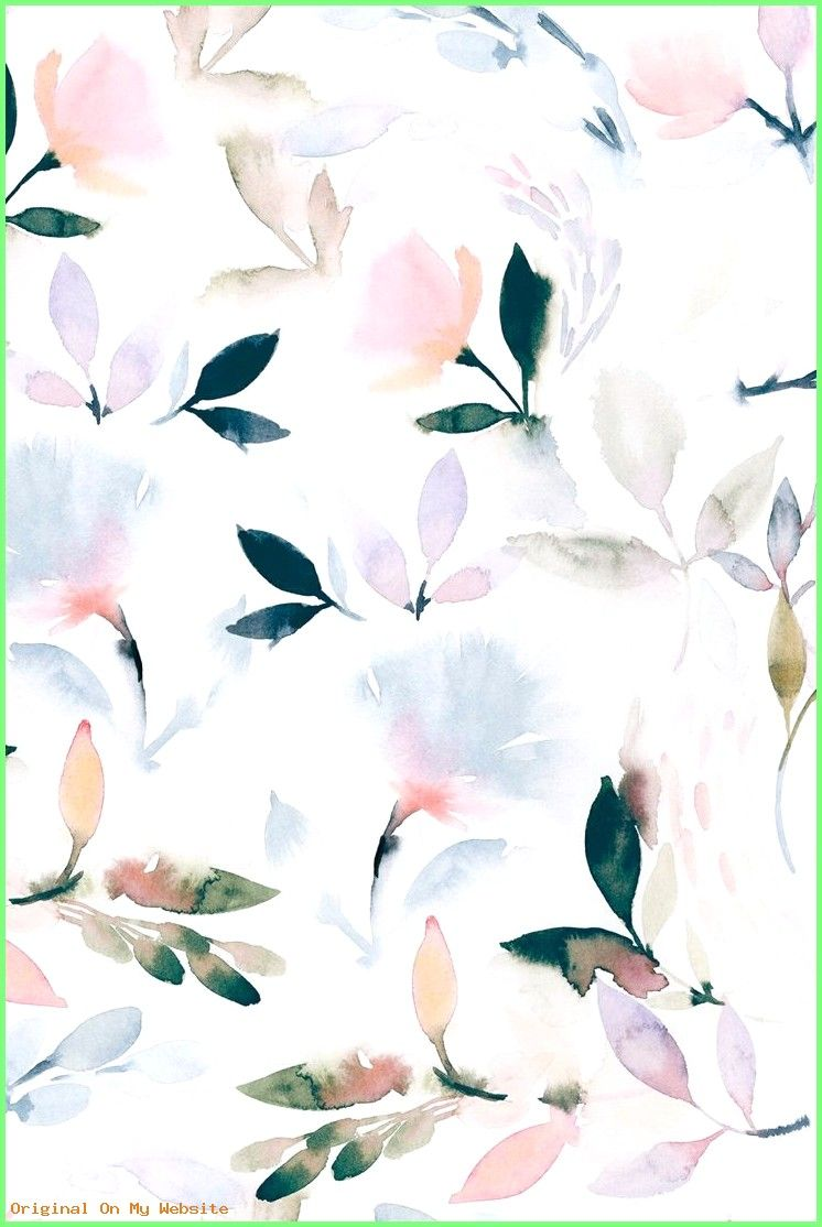 Wallpaper Backgrounds Vintage Patterns and Prints there