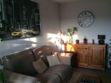 a toulouse, propose 1 chambre à louer – loyer : 350 € http://www