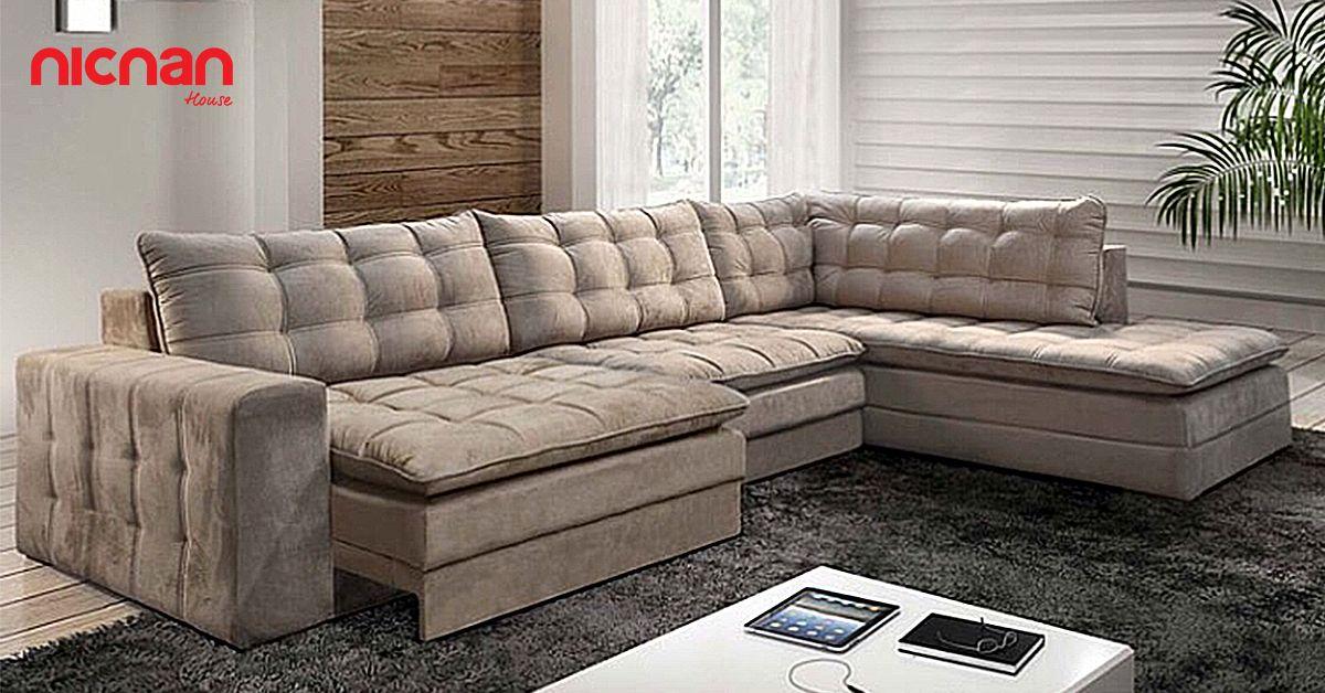 Sof p rola nicnan m veis planejados sof s e poltronas for Casas de sofas en montigala