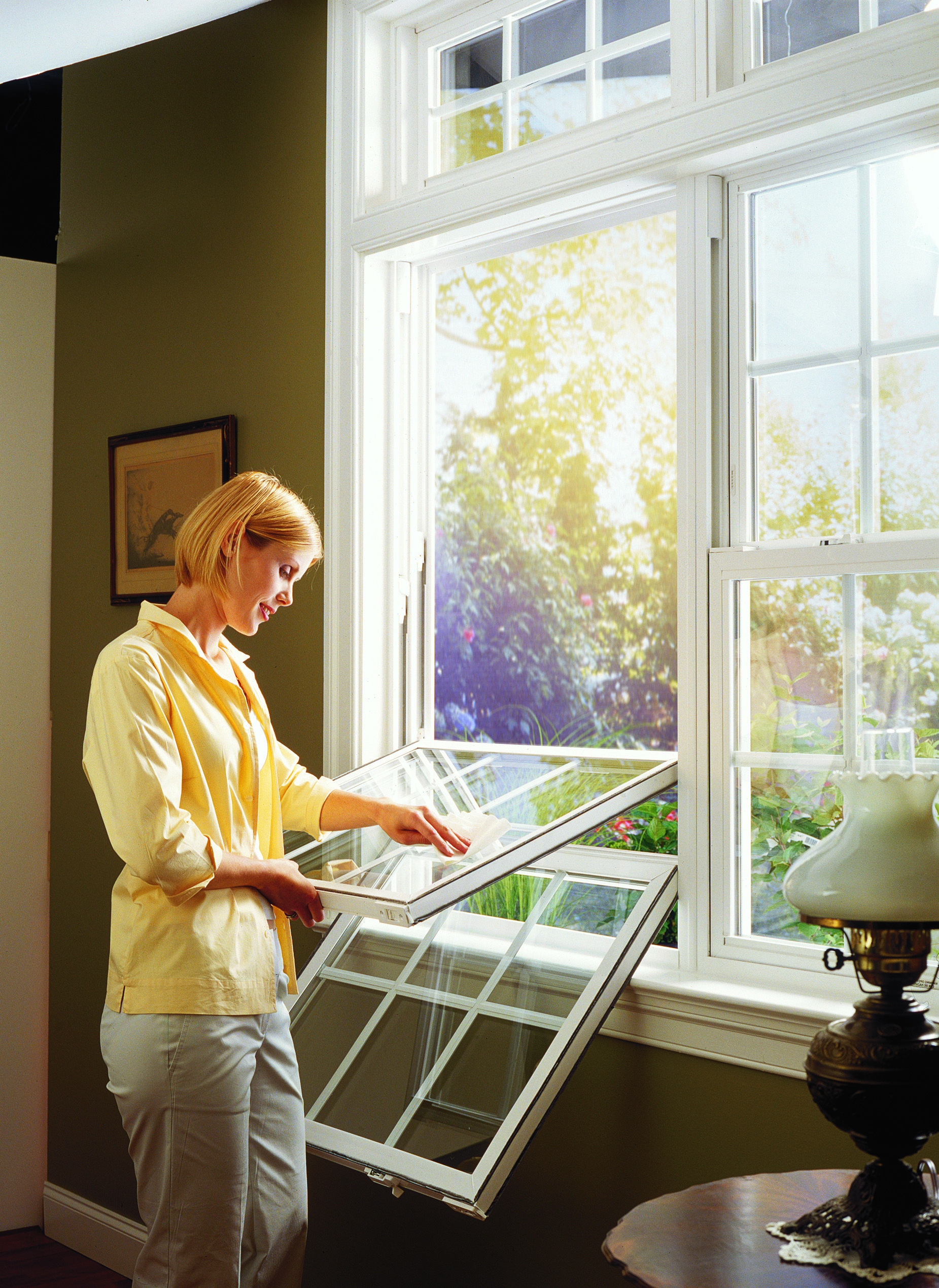 Mi Windows Are Sold At Mcdaniel Window And Door Co In Florence Al Www Mcdanielwd Com Window Construction Windows Building