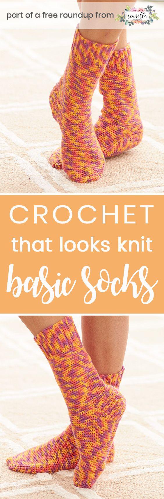 Crochet accessories that look knit crochet accessories free crochet accessories that look knit crochet accessories free pattern and socks bankloansurffo Gallery