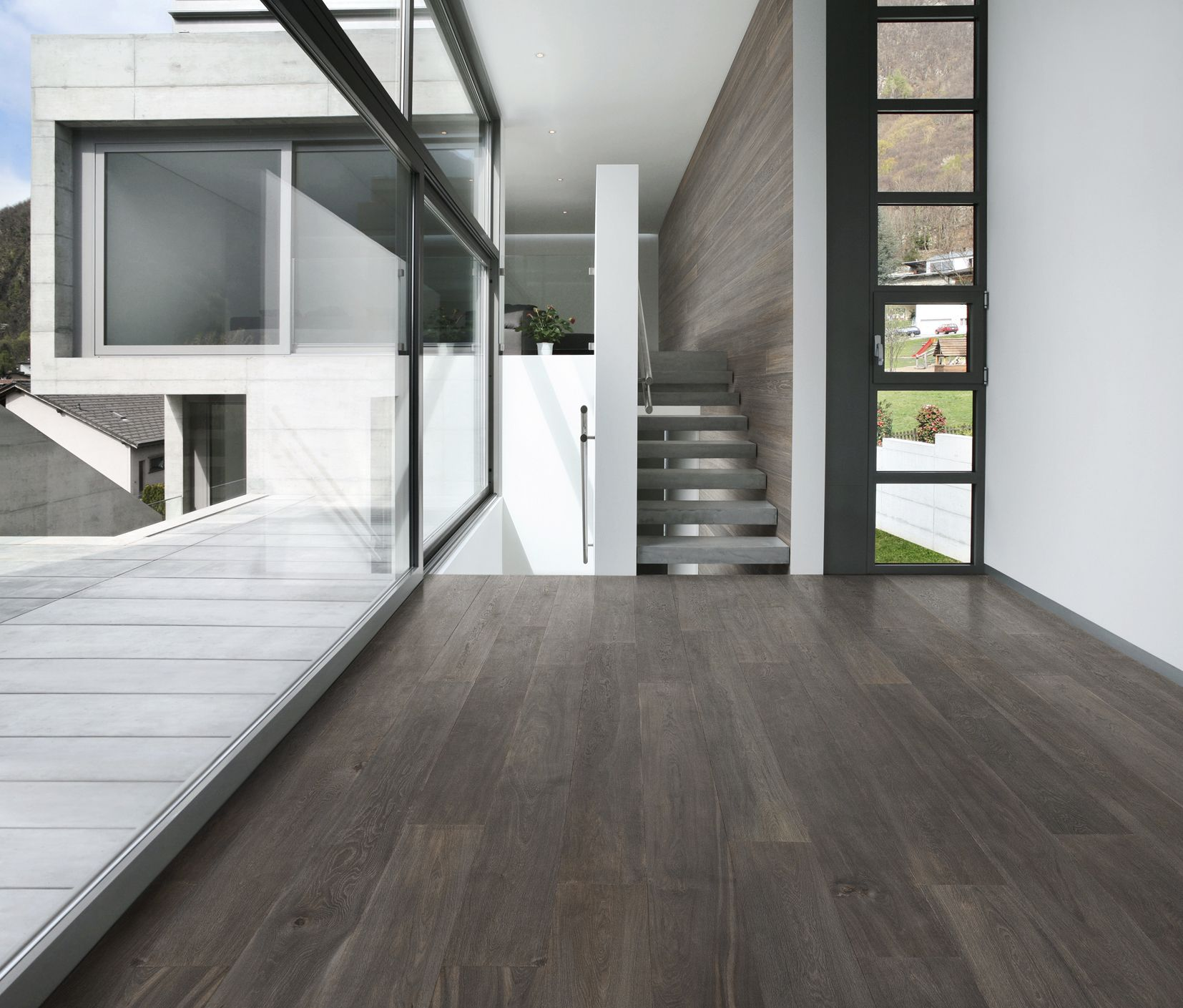 Pin By Rachelle Bo On Home Improvement Timber Flooring