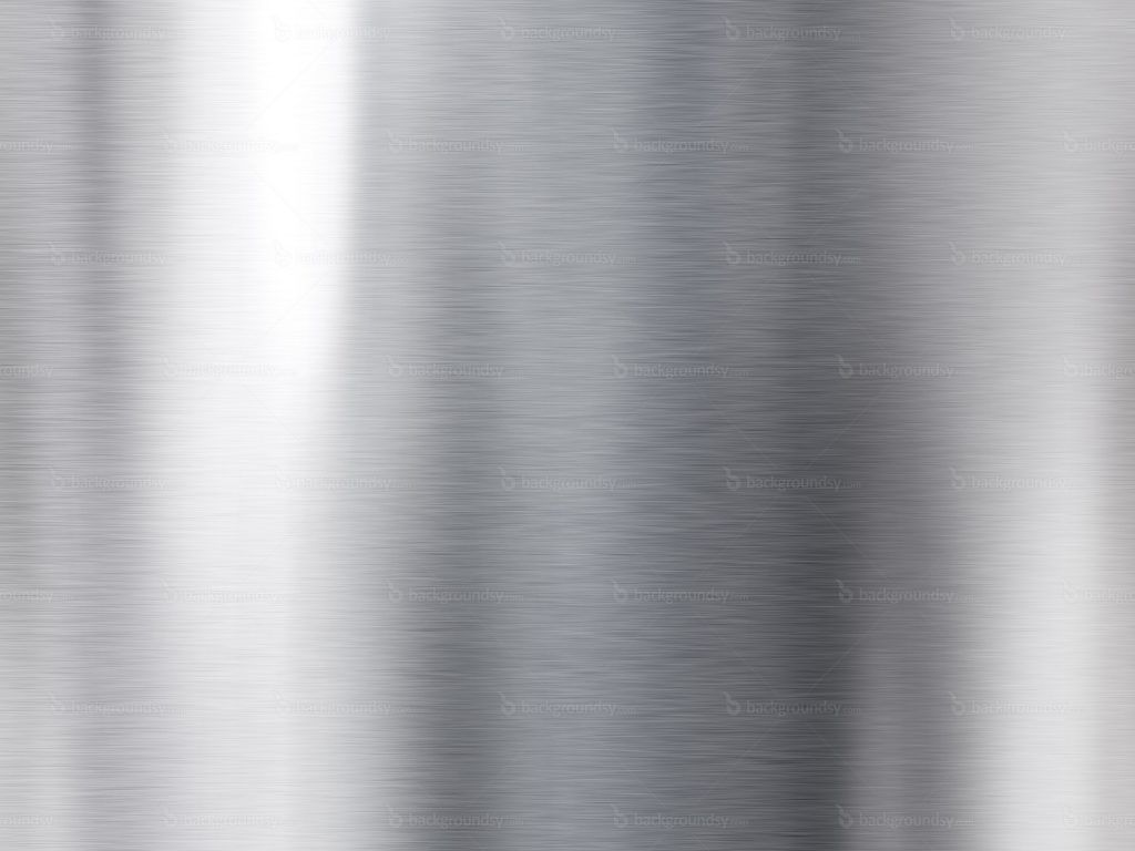 Chrome background 46+ (With images) Shiny silver wallpaper