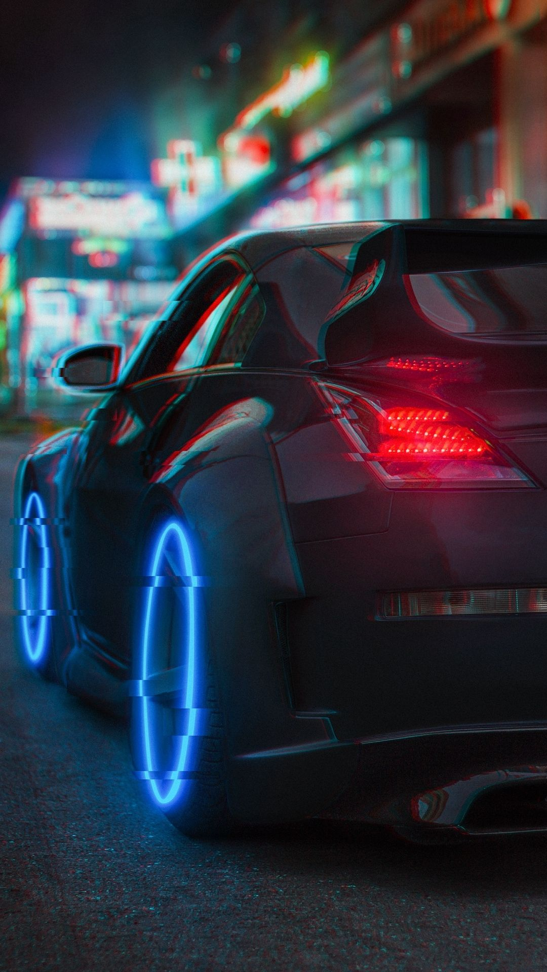 Apple Iphone Wallpaper Car Iphone Wallpaper Need For Speed Cars Futuristic Cars