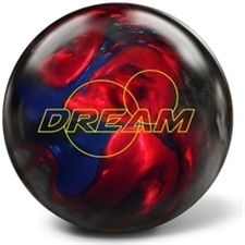 900 Global Dream Bowling Ball Free Shipping Bowling Ball Bowling Bowling Balls