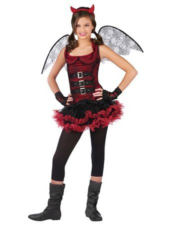 Nightwing Deluxe Boy\u0027s Costume Tween halloween costumes, Night - halloween ideas girls