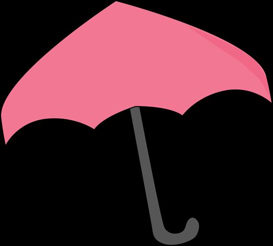 Pink Umbrella Clip Art - Pink Umbrella Image #cuteumbrellas Pink Umbrella Clip Art - Pink Umbrella Image #cuteumbrellas