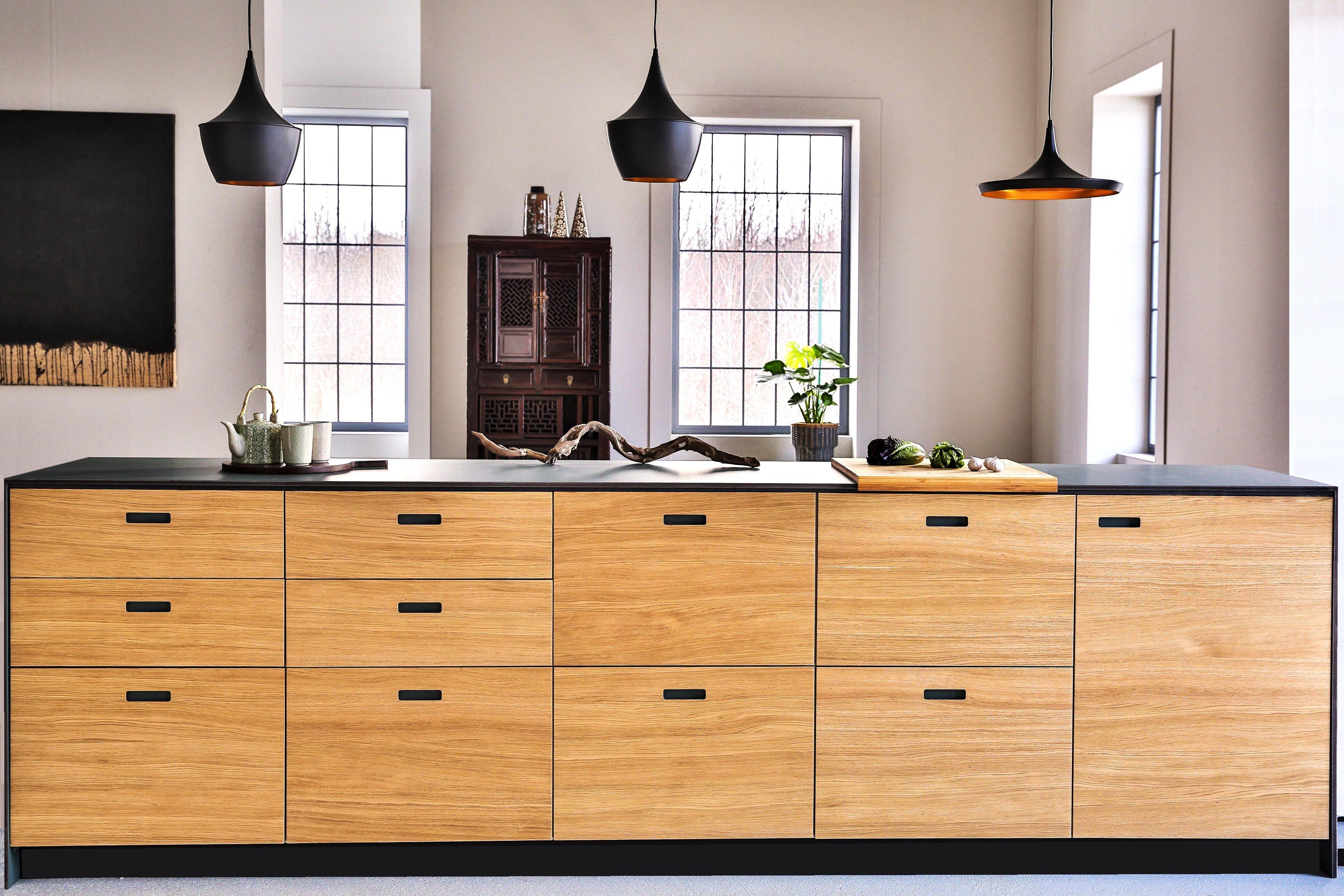 Ikea Hacking _Küchenfronten  Ikea küchen fronten, Küchen fronten