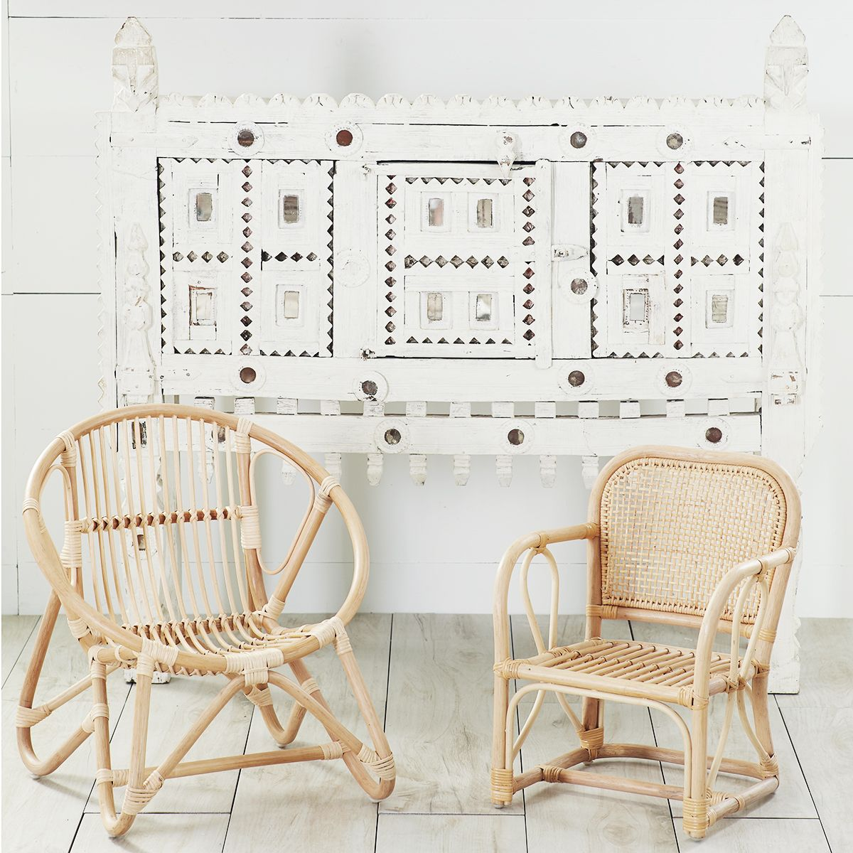 Copa Rattan Armchair Products In 2019 Rattan Armchair