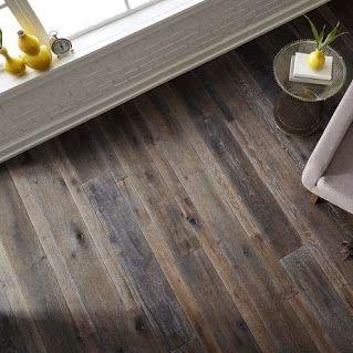 Factory Flooring Liquidators   Google+