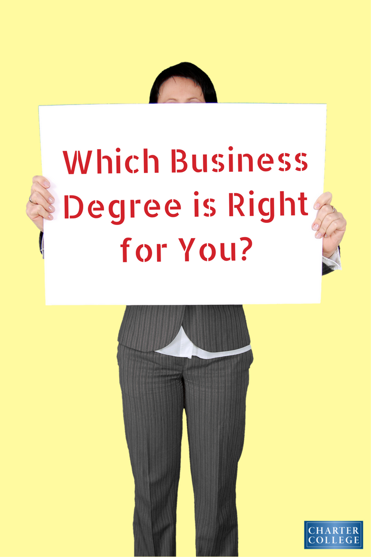 Business Degrees And Certificate Programs Certificate Programs
