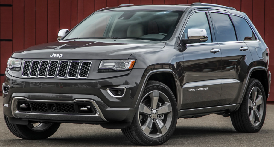 2014 jeep grand cherokee owners manual 2014 spots a middle rh pinterest com 2014 grand cherokee owners manual pdf 2011 grand cherokee owners manual