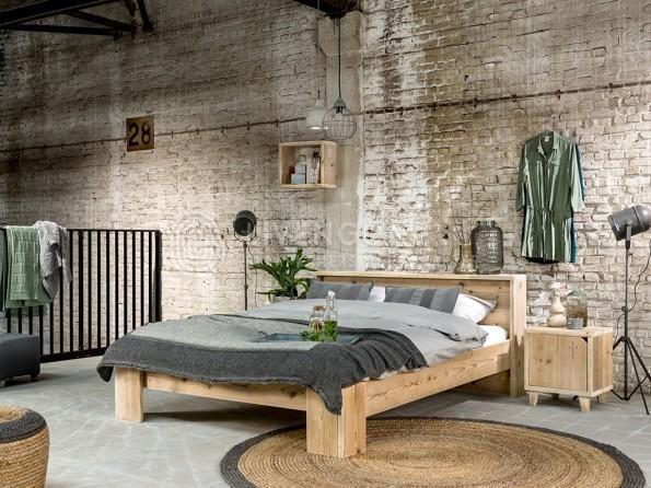 https://www.marktplaats.nl/a/huis-en-inrichting/slaapkamer-bedden ...