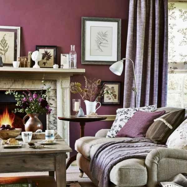 Schönes Wohnzimmer – 133 Einrichtungsideen in jeglichen Stilen