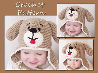 Dog_hat_pattern_small2