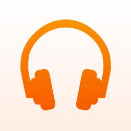 En Musica Gratis Puedes Escuchar Y Descargar Toda La Musica Mp3 Online Gratis Musica Gratis Descargar Música Musica Gratis Escuchar Musica Gratis