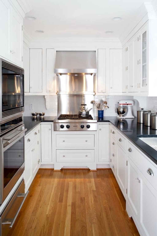 60 small kitchen ideas remodel calandra news galley kitchen design galley kitchen remodel on u kitchen remodel id=15828
