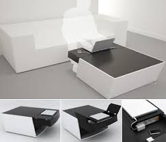 Some Myths About Integrated Technology Furniture Http Newtechnologyhome Com Myths Integrated Techn Simple Coffee Table Coffee Table Design Buy Coffee Table