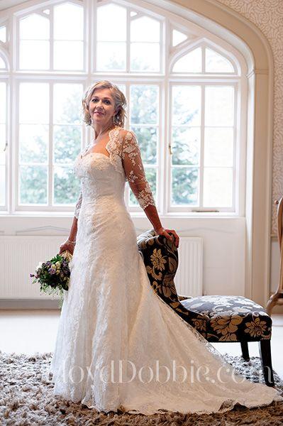 Glowing Mature Bride Hair And Makeup Wedding Hair Bride Older