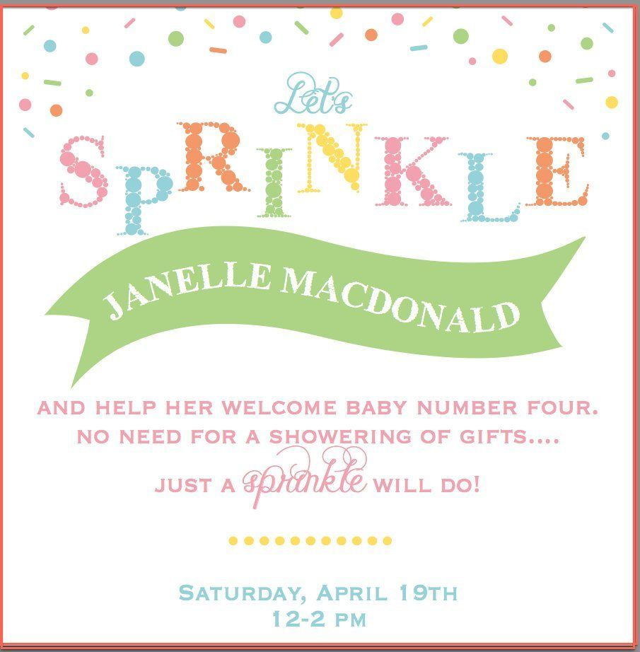 boy baby shower invitations wording ideas - Google Search | Baby ...
