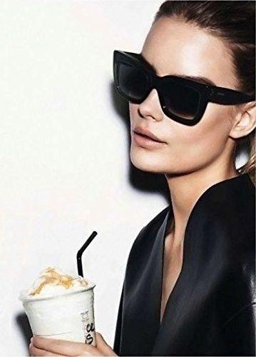 091d0dcb976 Celine CL 41054 Celine Eyeglasses