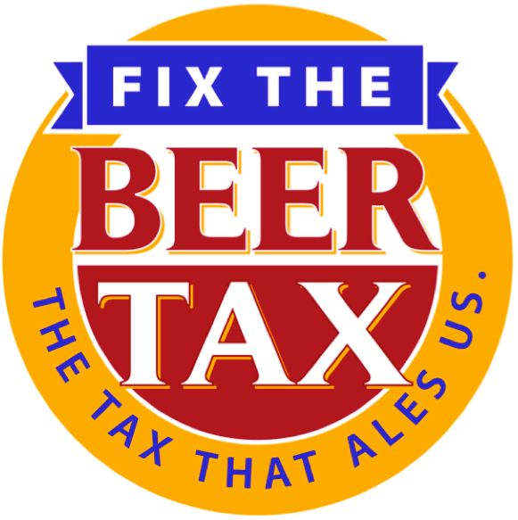 Tennessee Craft Brewers Guild Fix The Beer Cap Rally At Flying