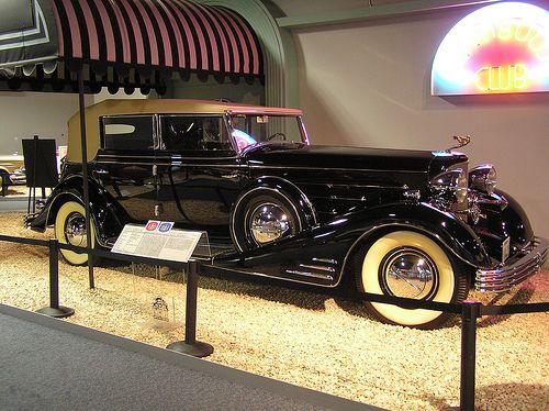 Uae Abu Dhabi Shanayl Emirates National Car Museum Collection Of Sheikh