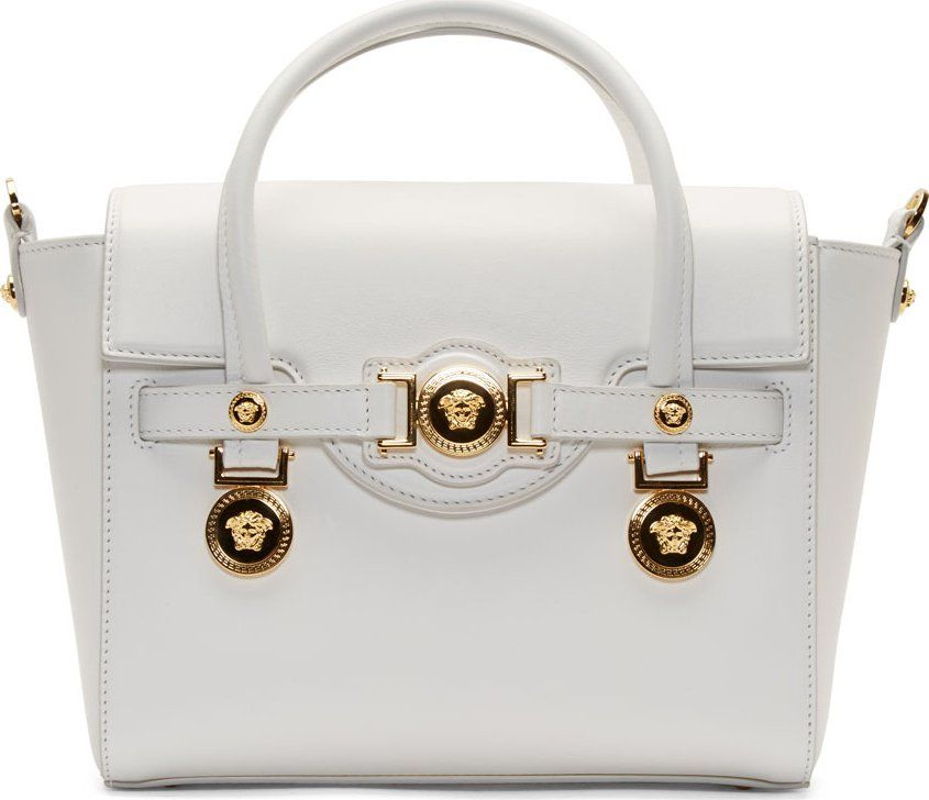 15fea8fb35bd Crossbody Bag · Gold Medallion · •Website   http   www.cuteandstylishbags.com portfolio versace