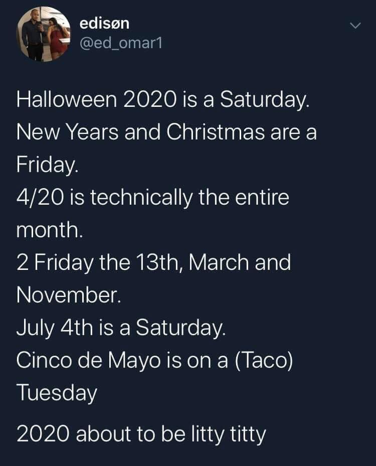 Pin By Jesse Bynum On Holidays Funny Tweets Memes Quotes Funny Memes