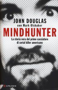 Mindhunter pdf epub scaricare scaricare libro gratis pinterest mindhunter pdf epub scaricare fandeluxe Images