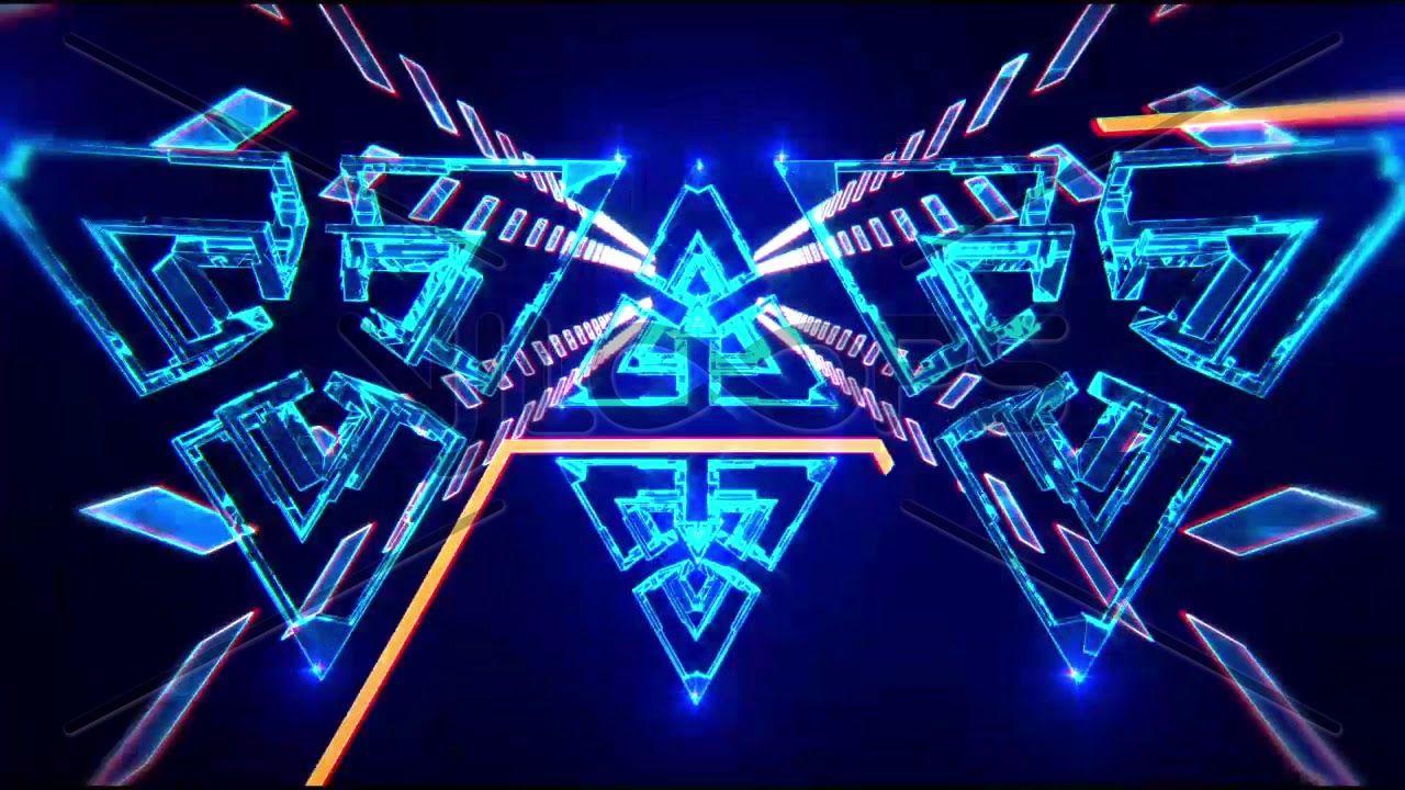 Vierix Vj Pack 101 4k Visuals Animation Motiongraphics Edm Dj Vj Music Video Cgi Vfx Club 4k Megapack Festival Show Stage Glow Vjloops 3 Seni