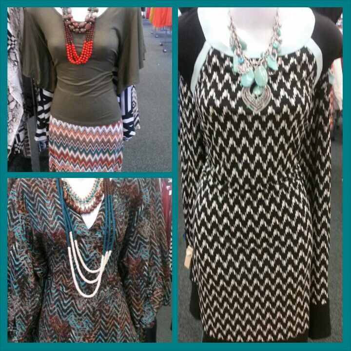 Come check out our new blues !!