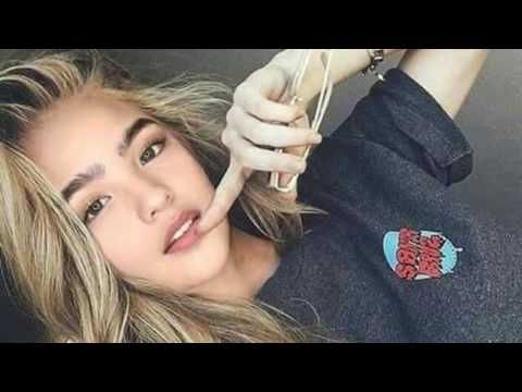 Ex Battalion Aagawin Lyrics Youtube Filipina Girls Filipina Beauty Andrea Brillantes Ex battalion wallpaper hd