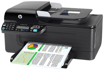 c894603f0adf2561c096e96af0e5fba3 - How Do I Get My Hp 4500 Printer To Scan