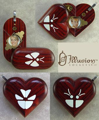 Illusionist pendant my style pinterest pendants and illusions illusionist pendant aloadofball Image collections