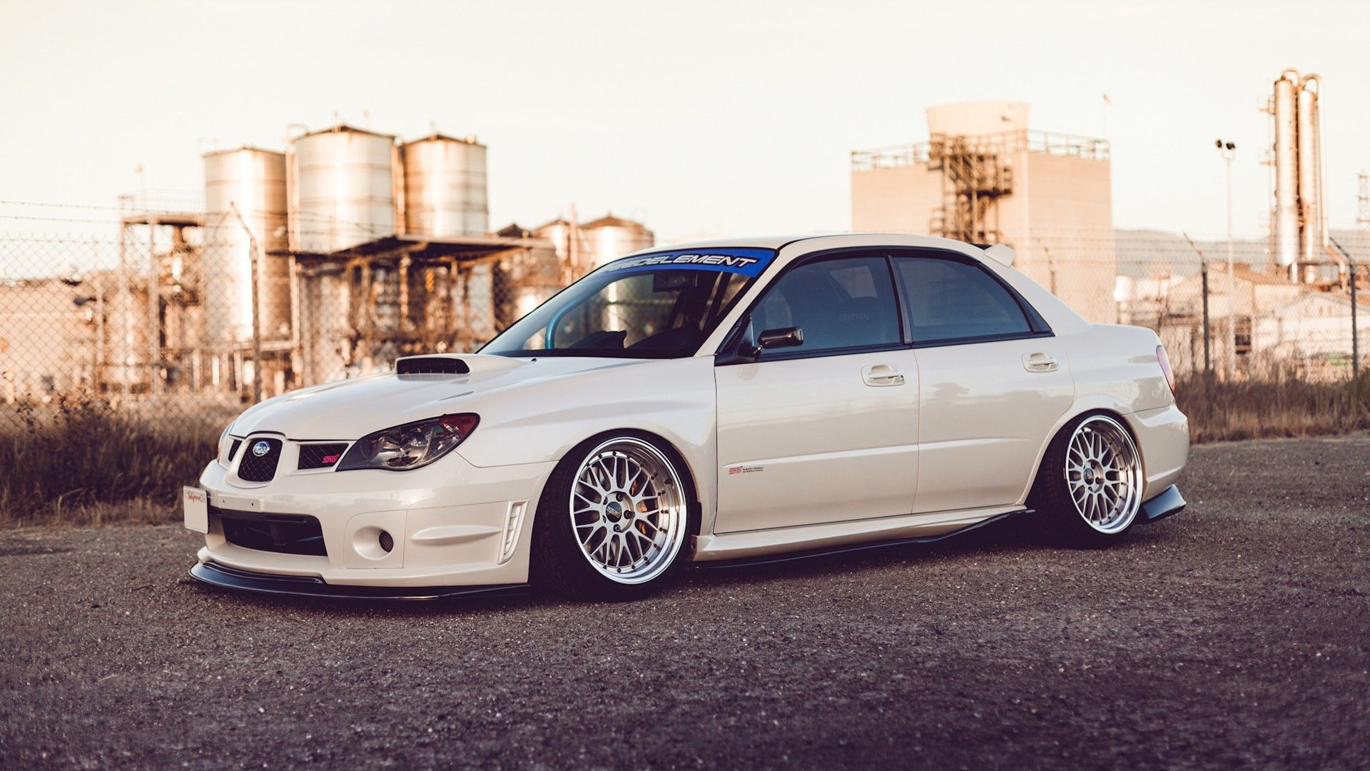 Subaru wrx jdm sti cars hd wallpaper - Subaru Subaru Impreza Wrx Sti Cars