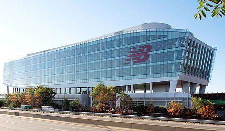 adidas headquarters wiki