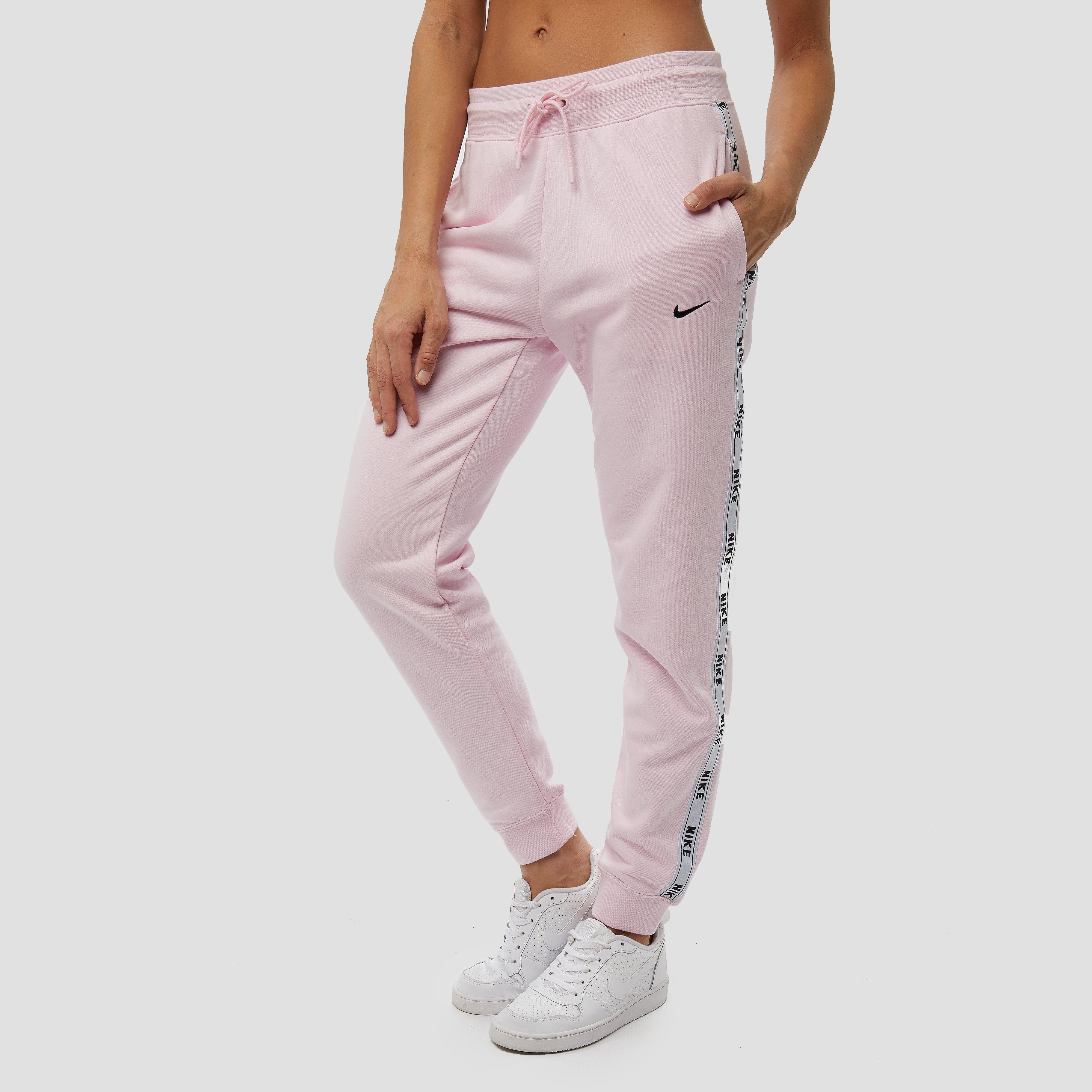 Pin by Bellevputten on Kleding | Clothes, Fashion, Sweatpants