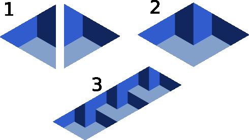 Easy how to for building blocks https://www.google.com.au/blank.html