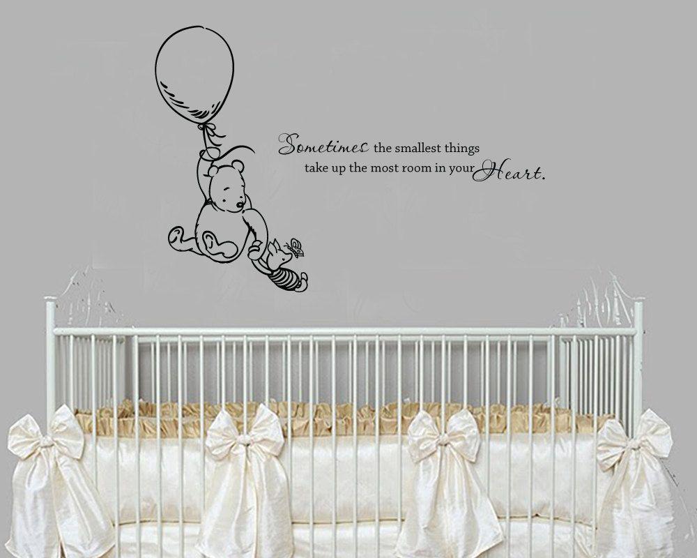 Babies Rooms Designs Wall Stickers חיפוש ב Google